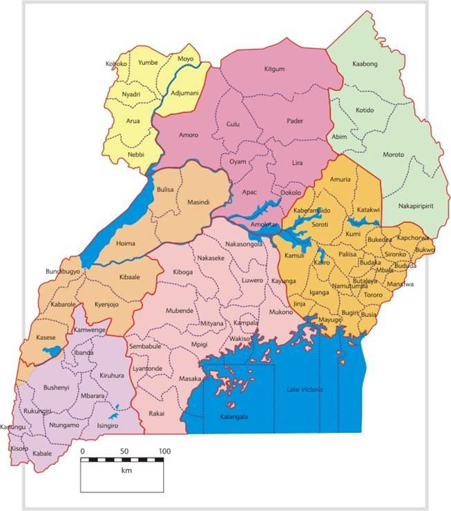 Map-of-Uganda.jpg